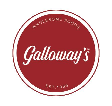 Galloways Partner