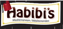 Habibis Partner