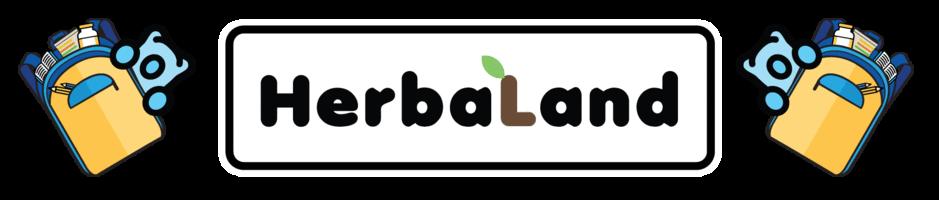 Herbaland partner