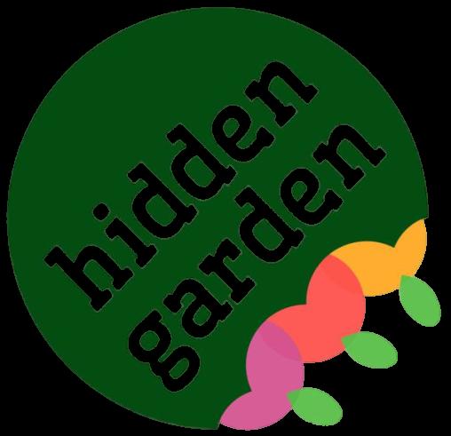 Hidden Garden Partner