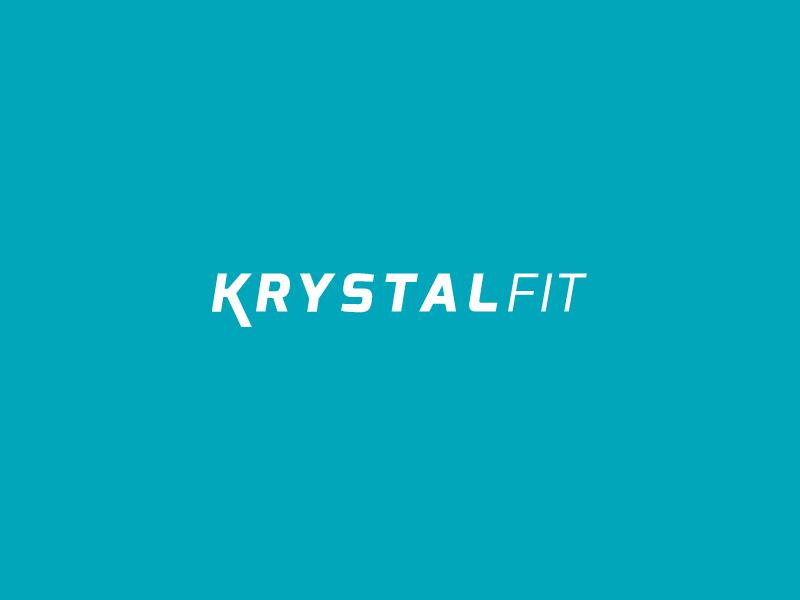 Krystal Fit Partner