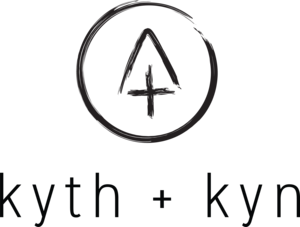 Kyth Kyn Partner