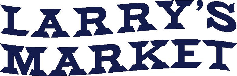 Larrys Market Partner