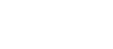 Sacred foods Partner
