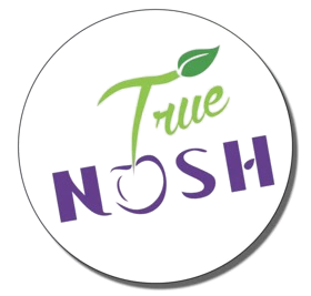 True Nosh Partner